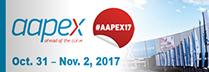 APPEX 2017