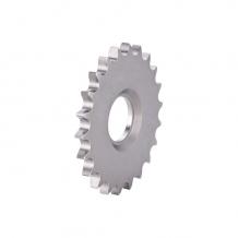 wheel gear